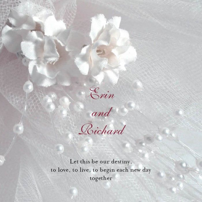 wedding invitation verses and quotes - Google Search | Wedding ideas ...