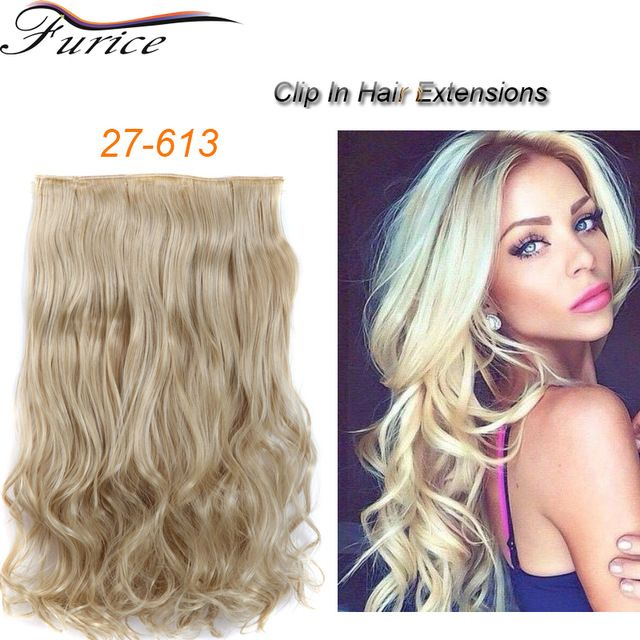 Cheap price extensions synthetic hair with clips 5 clip in hair cheap price extensions synthetic hair with clips 5 clip in hair extensions 65cm long curly hairpiece pmusecretfo Image collections