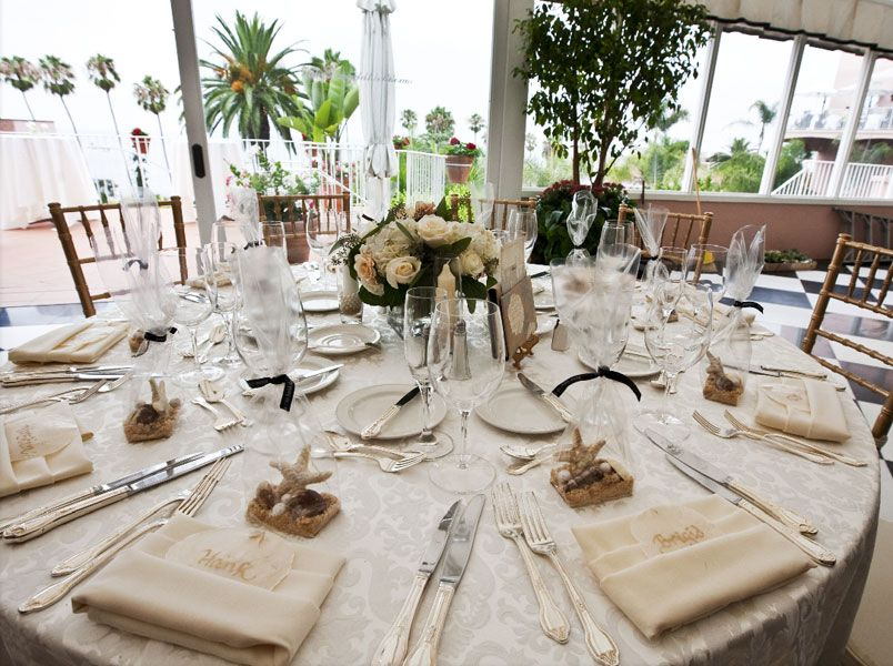 Beautiful Wedding Reception Centerpieces Budget Images - Styles ...