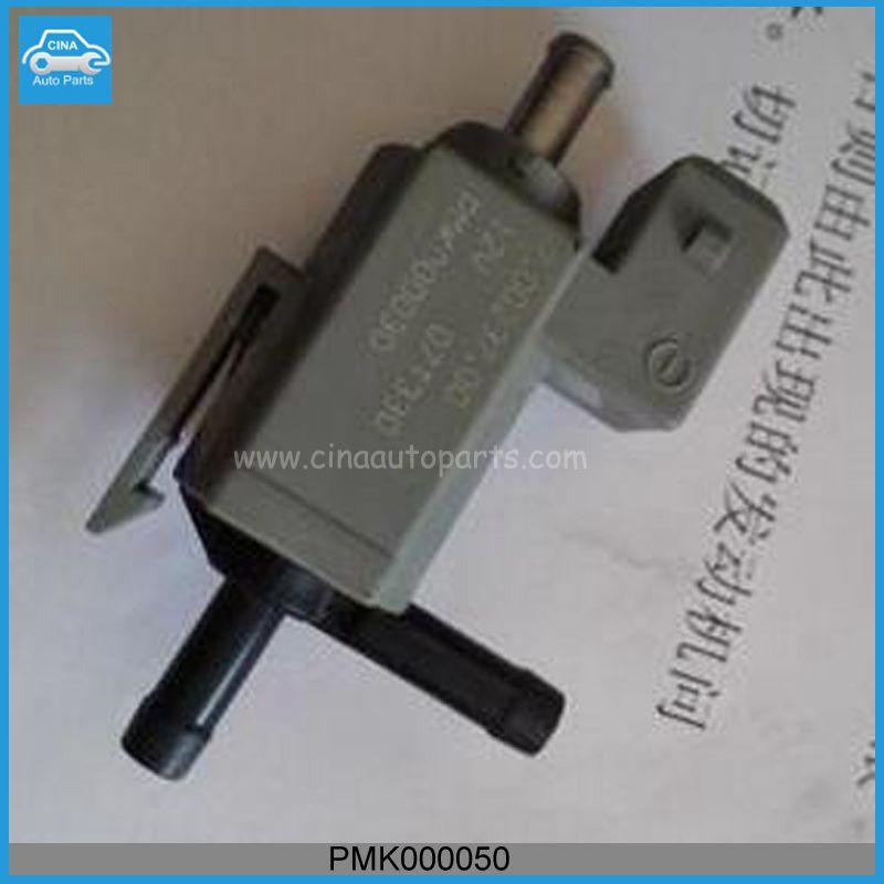 Usa And Korea Car Auto Parts Wholesales Car Parts Auto Parts