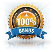 bonus forex gratuit 2020