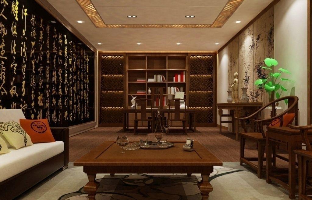 Home Interior Design Themes #Badezimmer #Büromöbel #Couchtisch #Deko ...