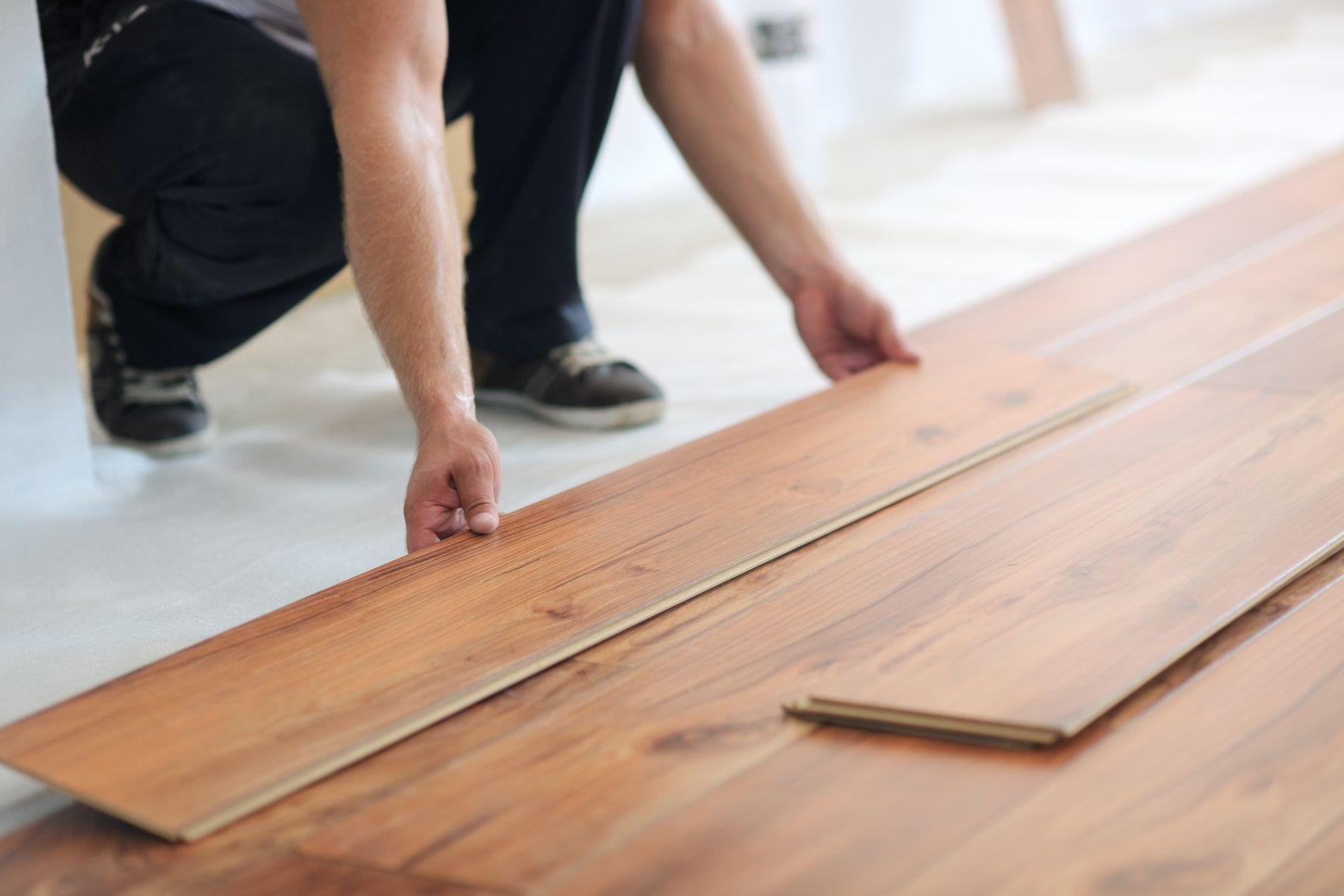 floor flooring accesskeyid services alloworigin disposition