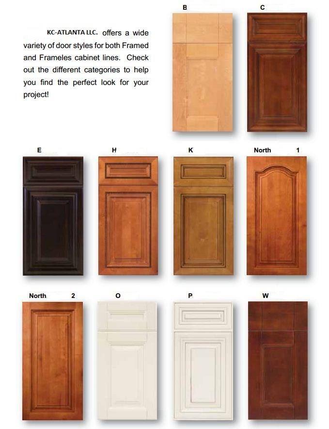 Acworth, GA | Custom kitchen cabinets, Kitchen cabinets ...