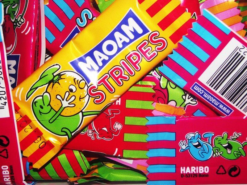 Moam+Chews+tub+[HOKD5105]+-+€7 38+:+SweetCo,+Buy+Wholesale+