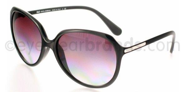 1805aab20a1b Dolce & Gabbana DD 8086 Dolce & Gabbana DD8086 501/8G BLACK GREY Dolce & Gabbana  Sunglasses | Dolce & Gabbana Eyewear | Designer Sunglasses | UK