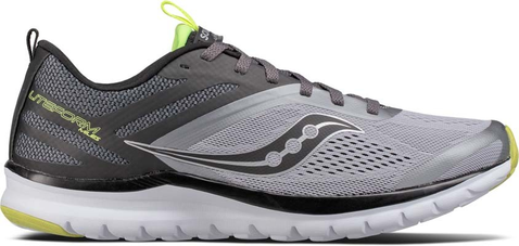 3e53b0f5 Lite Form Miles hombre Trail Running, Running Shoes, Sneakers Nike,  Sneaker, Nike