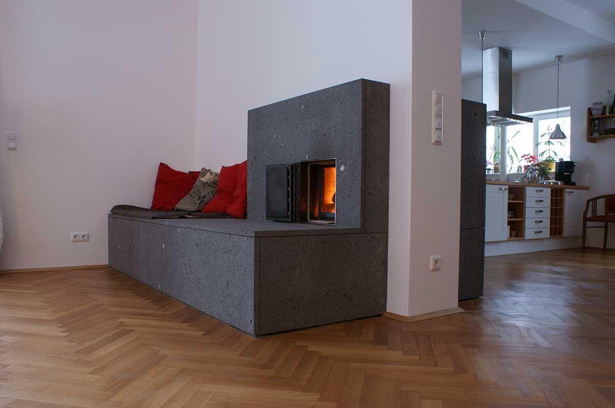 kachelofen stein graz j rgen rajh kachelofen pinterest kachelofen steine und wohnzimmer. Black Bedroom Furniture Sets. Home Design Ideas