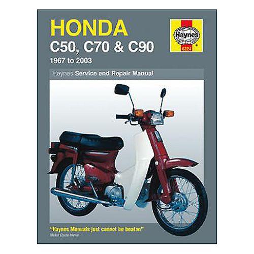 Pin On Honda Motorcycle