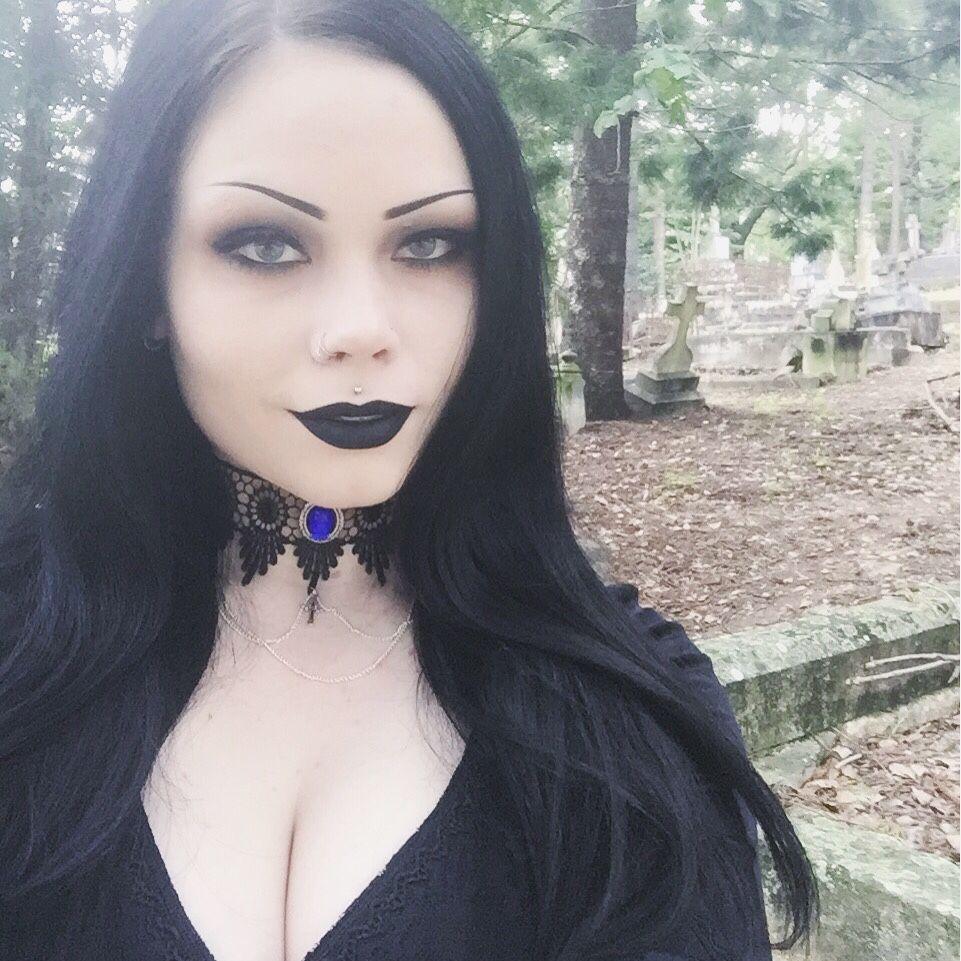 Nude Goth Girl Pics Stunning reeree phillips   reeree phillips   pinterest   gothic, dark and girls