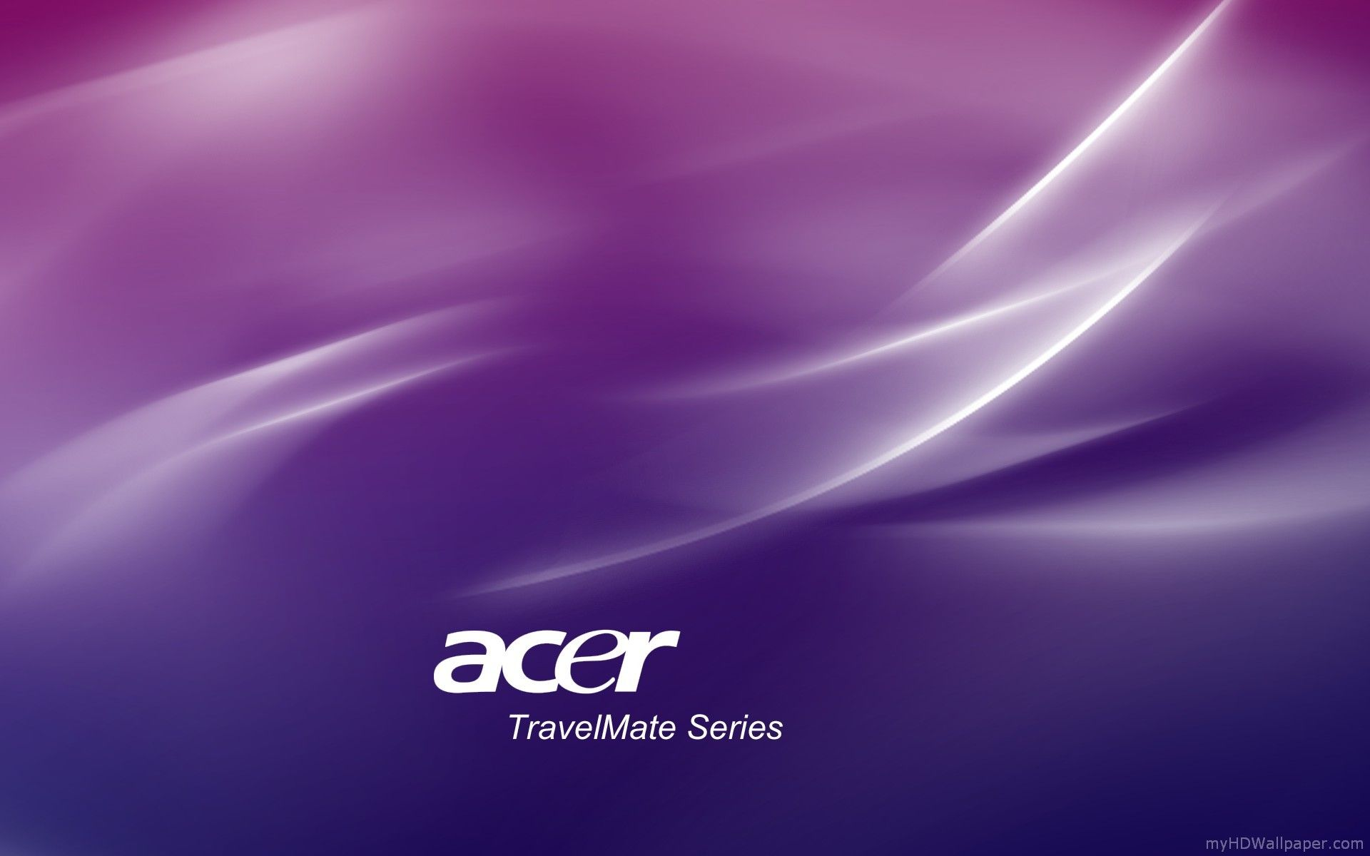 1920x1200 Acer Wallpaper Wallpapers Browse Hd Wallpapers Pinterest Wallpaper Acer Desktop Acer Acer Travelmate