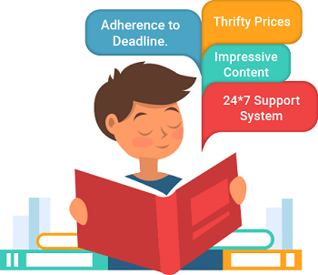 Tip To Get The Best Assignment Writing Service From Expert Dissertation Academic Uk