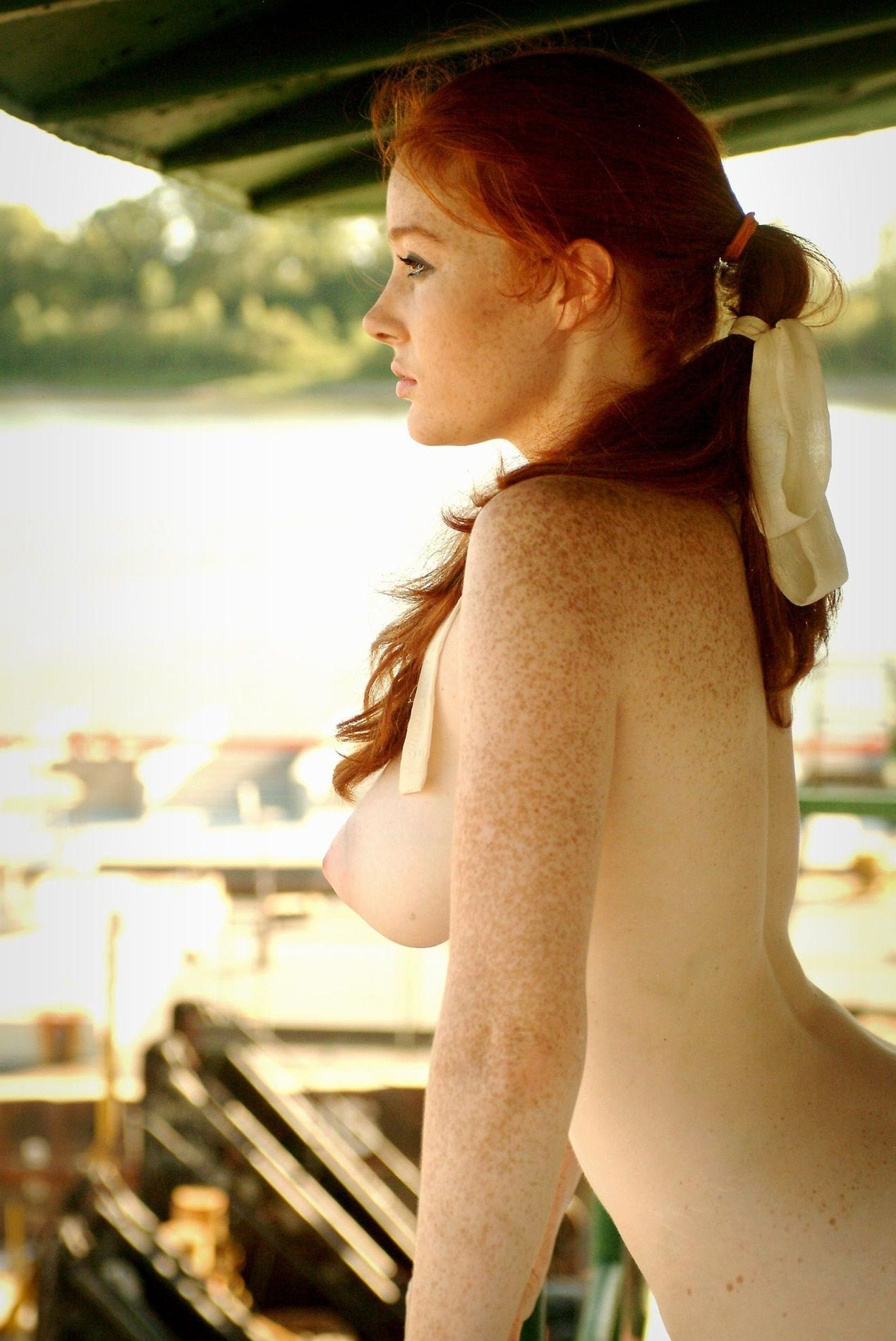 sexy-redhead-farm-girl-sex-video