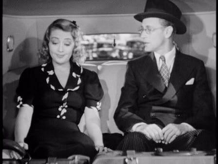 Ann Harding S Treasures Stand In 1937 Couple De Cinema Humphrey Bogart Hollywood