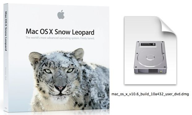 Hackintosh 10. 6. 7 snow leopard on virtualbox 4 with working sound.