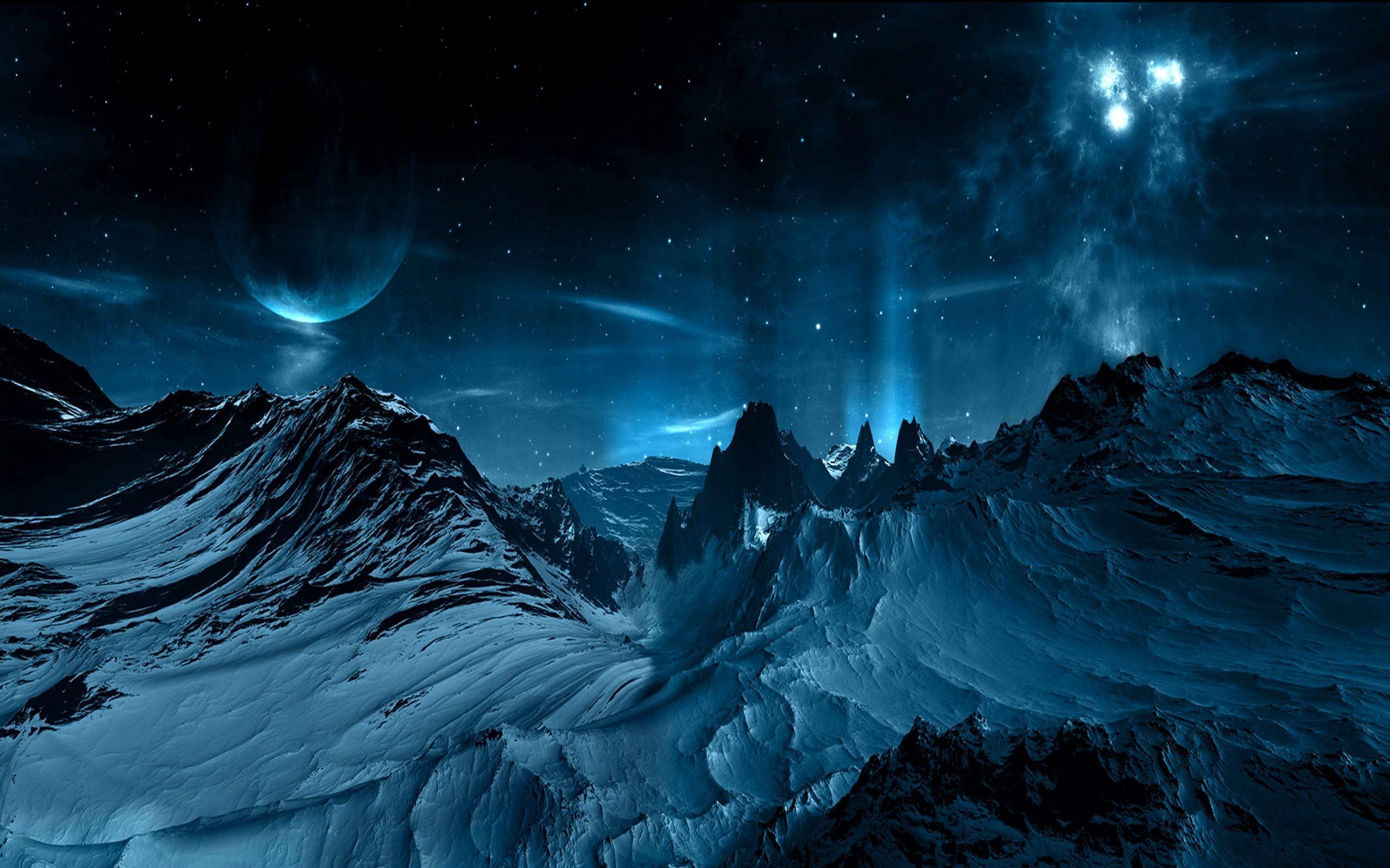 10 Top Sci Fi Hd Wallpaper Full Hd 1080p For Pc Background Night Sky Wallpaper Sci Fi Wallpaper Landscape Wallpaper