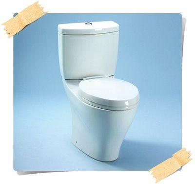 Para limpar o vaso sanitário:  Deixe o vinagre agir por 30 minutos, e depois esfregue com escova apropriada e bicabornato de sódio.