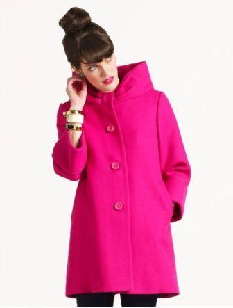 swing-coat | ***COATS*** | Pinterest | Swing coats, Swings and Models