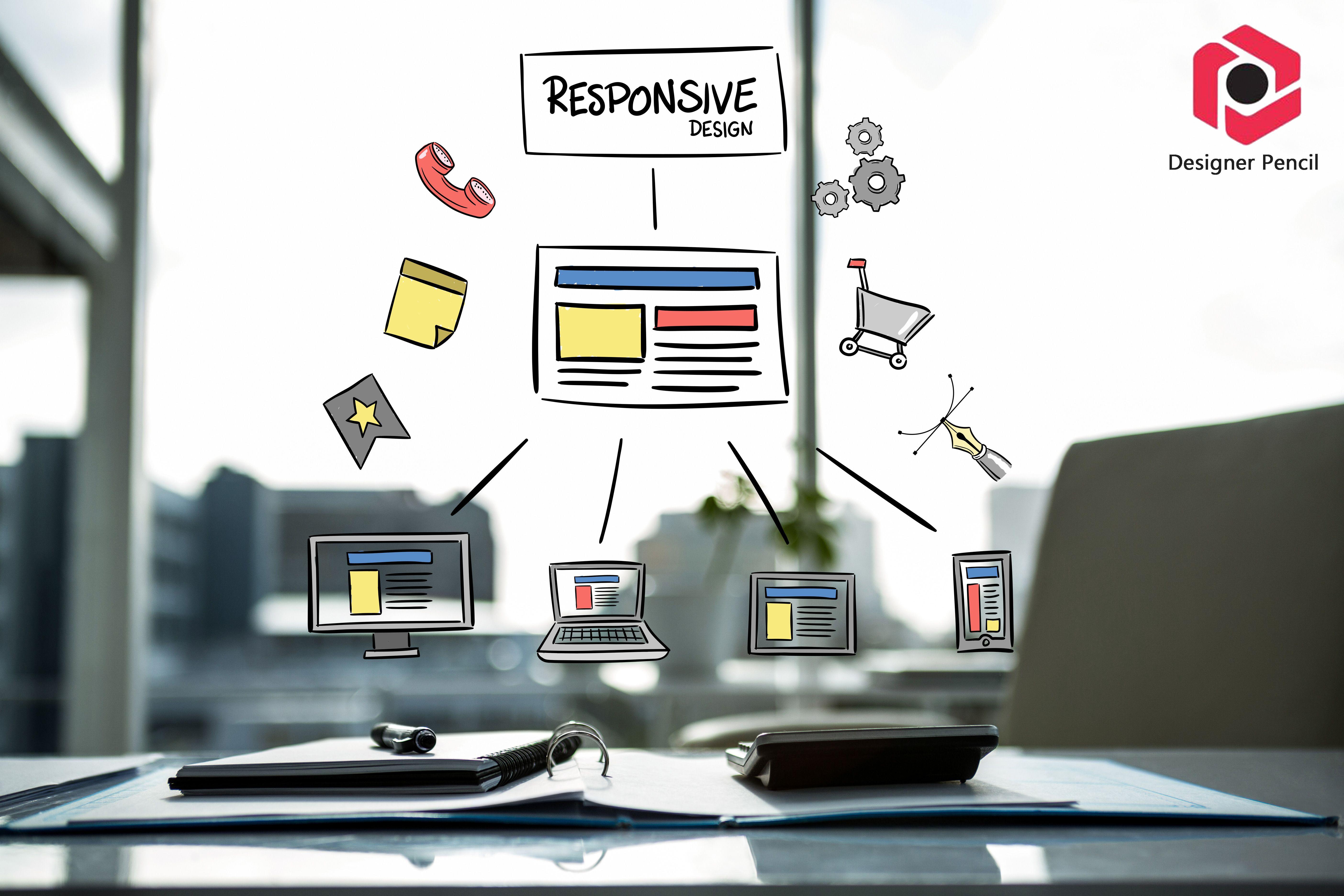 #ResponsiveDesign #WebsiteDevelopment #WebsiteDesign #Webdesigningservice Contact Hires +1(214)3770410