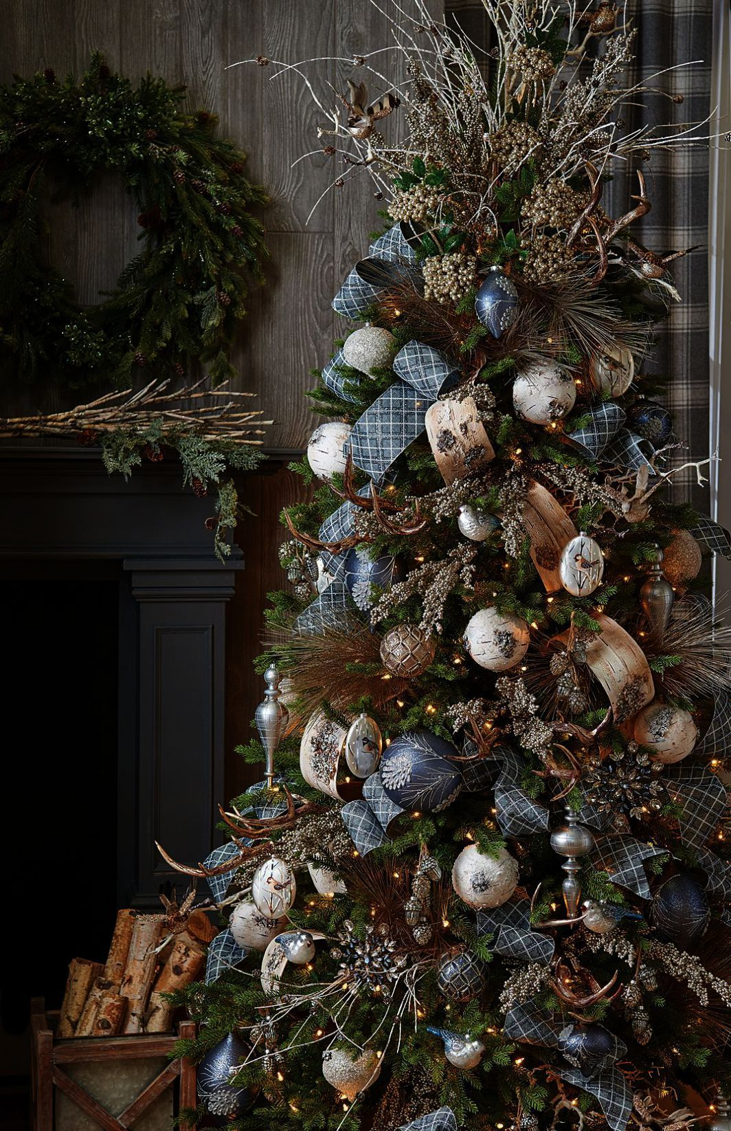 Live Christmas Trees On Sale Near Me, Farmhouse Christmas