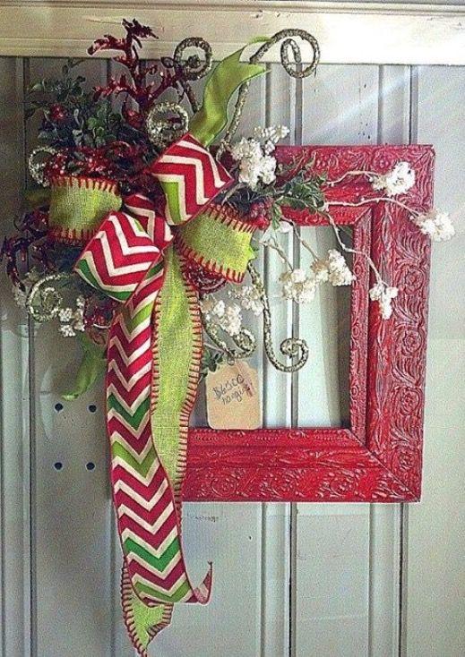 Pin by marshatheobald on Crafts, Etc.   Pinterest   Wreaths, Craft ...