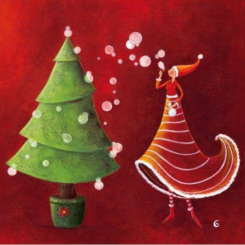 Épinglé sur Natal e Ano Novo