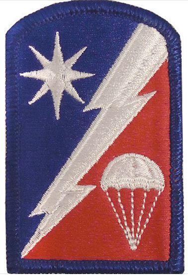 11th Quartermaster Company 264th Combat Sustainment Support Battalion Interesting Art Art Pieces Battalion