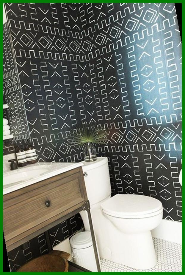 Photo of 20 Bathroom Tile Ideas to Inspire Your Next Remodel 19+ | studio mcgee bathroom tile | 2020