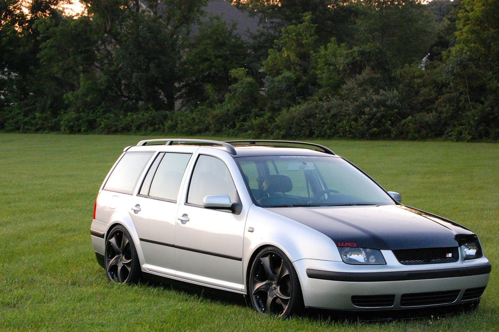 Mk4 Jetta wagon Volkswagen/euro Pinterest Jetta