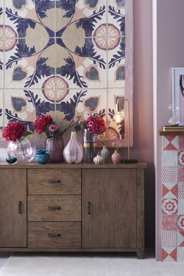 Styling For Good Homes Magazine   Interior stylist, Living rooms and ...