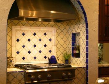 google image result for httpwwwinterior design it. beautiful ideas. Home Design Ideas