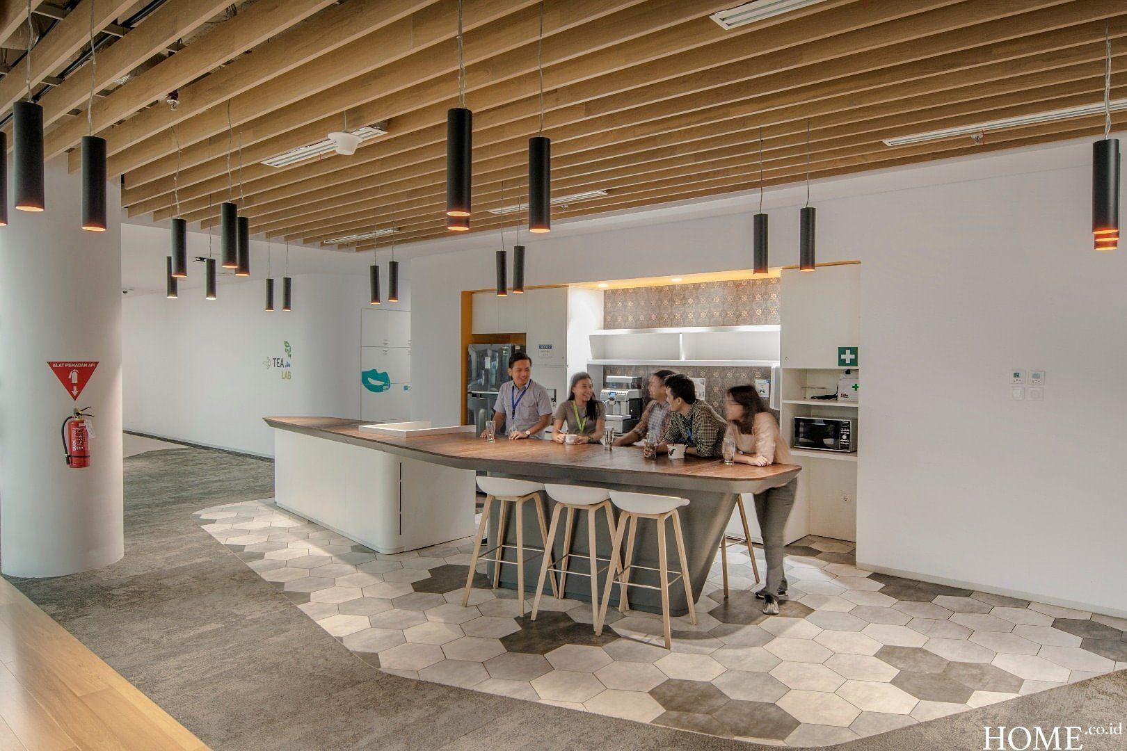 Desain Kamar Mandi Ukuran 1x1 Meter - Desain Kamar dan Ruang