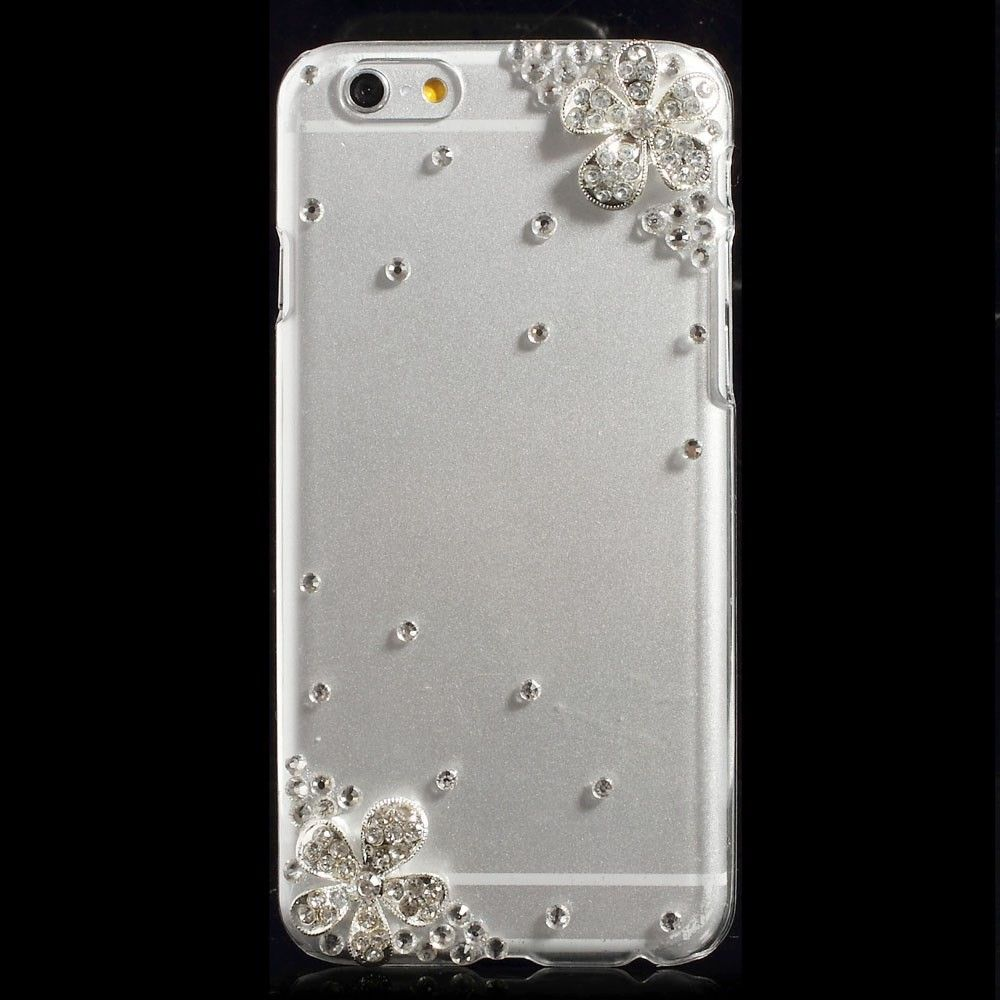 iphone 6 coque diamant