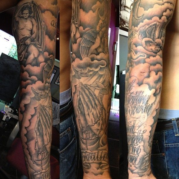 612 612 pixlar ideas brazo pinterest tattoo tatoo. Black Bedroom Furniture Sets. Home Design Ideas