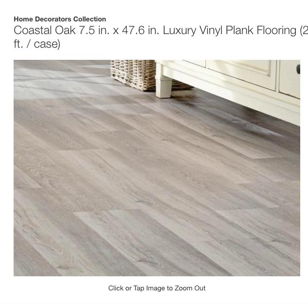 Pin On Home Inspiration, Home Decorators Flooring
