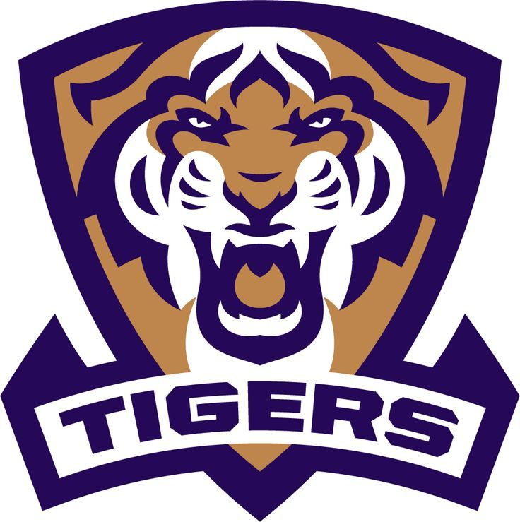 olivet nazarene university tigers bourbonnais il logos college