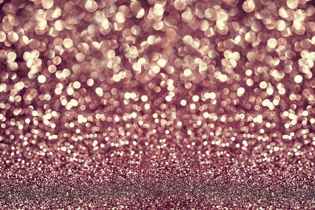 Rose Gold Wallpaper Colors Fond Ecran Rose Fond D Ecran Fond Ecran Paillettes Wallpaper Rose Fond D Ecran Rose Gold Fond Ecran Rose Papier Peint A Paillettes