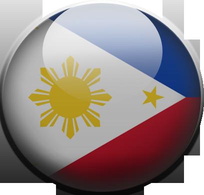 Philippine Logo Logos Logo Design Art Travel Logo