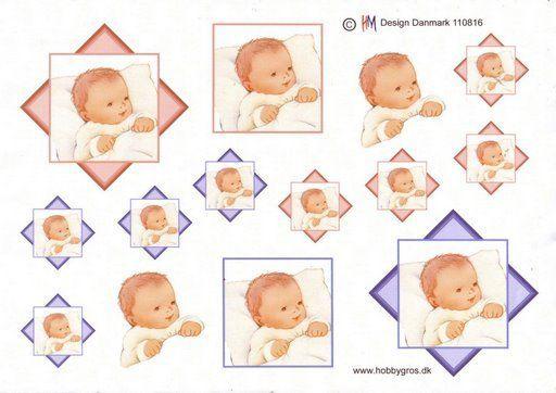 Картинки 3 D - AngelOlenka - Picasa Web Albums