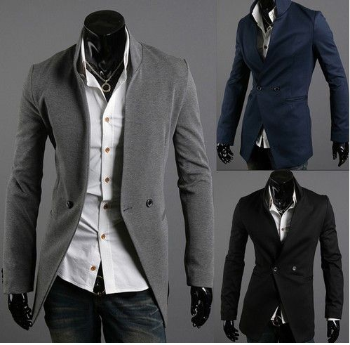 men's fashion suit - Google Search | Men's Fashion I'd Rock For ...