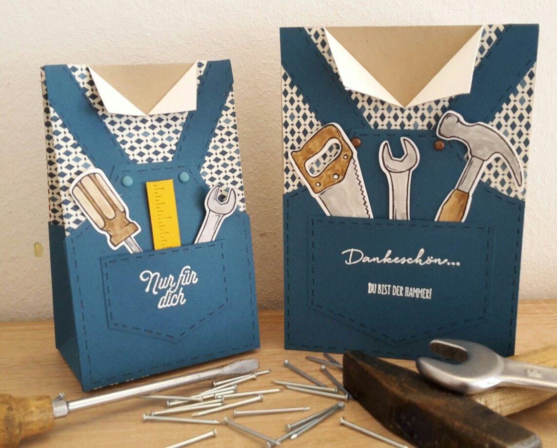 kreativ blog hop zum fr hjahr sommerkatalog boxen pinterest geschenkset handwerker und. Black Bedroom Furniture Sets. Home Design Ideas