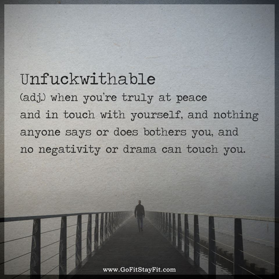Word Porn, Motivational Quotes, Inspirational Quotes, Humour, Mental  Health, Motivational Life Quotes, Life Coach Quotes, Humor, Quotes  Motivation