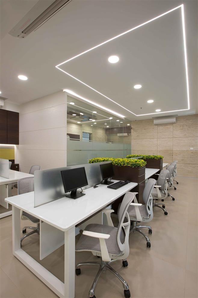 False Ceiling Designs For Small Rooms: 14+ Uplifting False Ceiling Design Colour Ideas