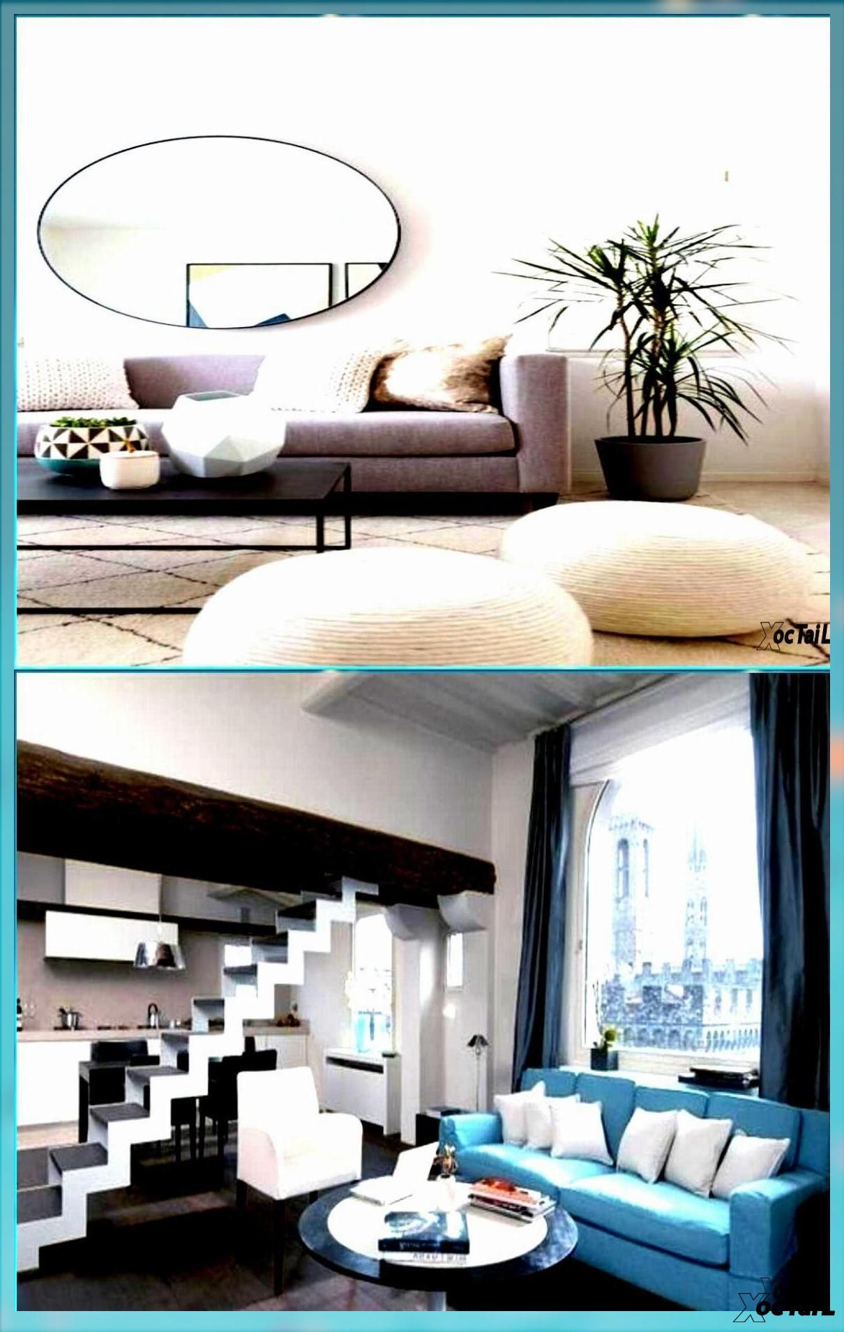 78 MODERN APARTMENT DECOR IDEAS YOU SHOULD TRY LIVING ROOM