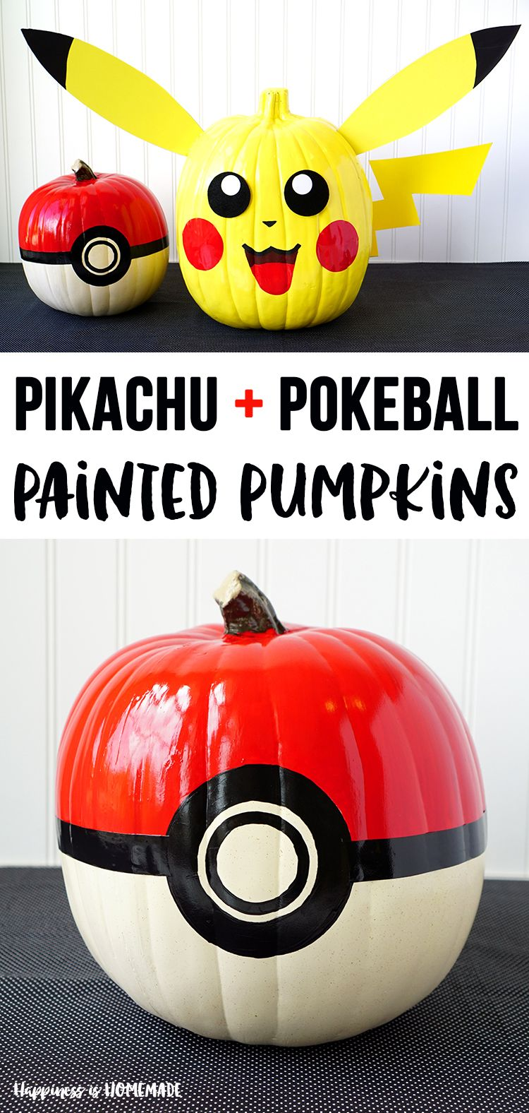 Bring your favorite characters to life this Halloween with these ...