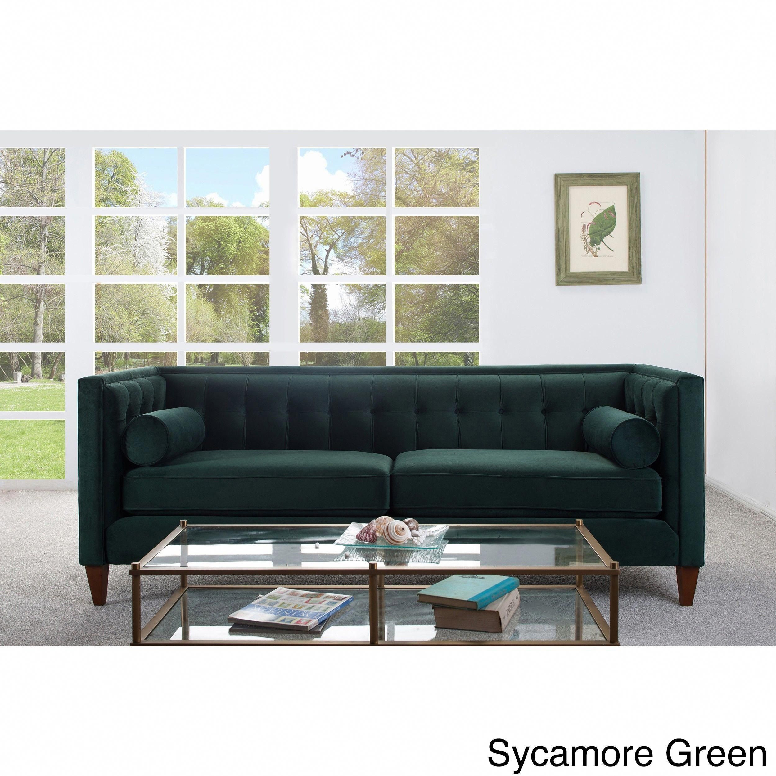 Phenomenal Jennifer Taylor Jack Tuxedo Sofa Sycamore Green A Few Gamerscity Chair Design For Home Gamerscityorg