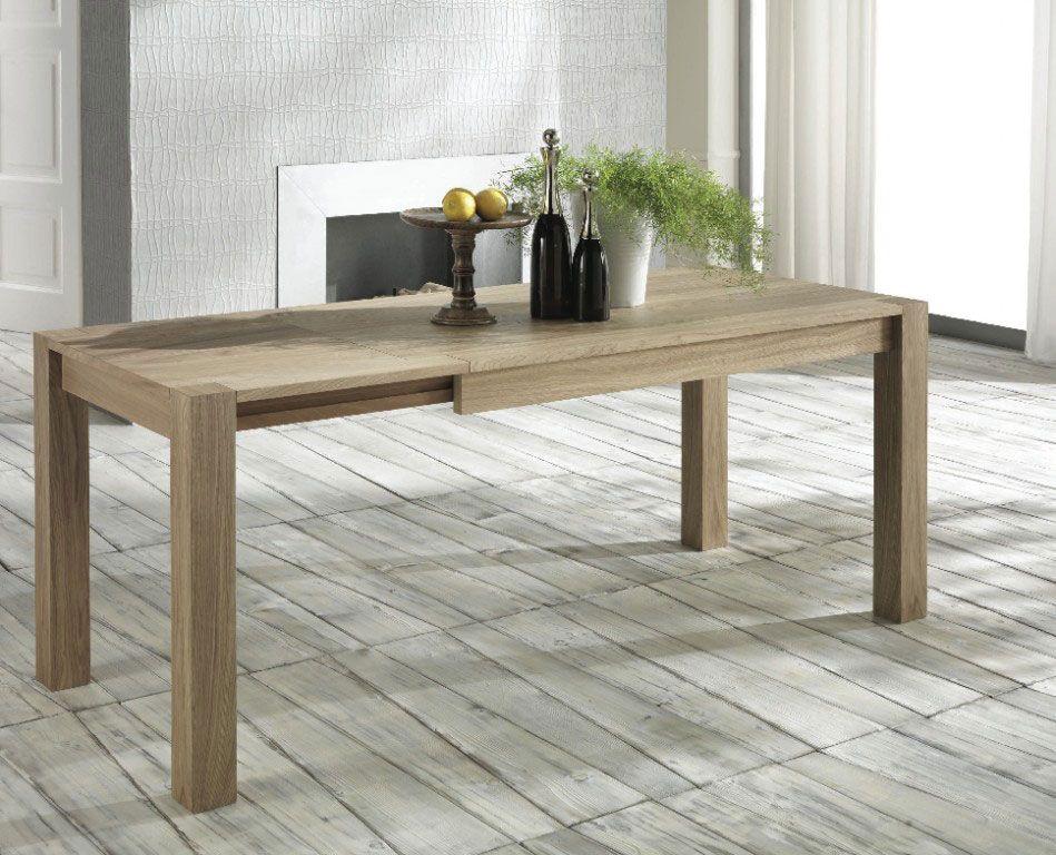 Tavolo Alzabile ~ Tavolino trasformabile multiuso vela con piano alzabile e