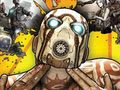 Borderlands: The Pre-Sequel heading to Xbox 360, PS3 & PC this year, retailer claims - http://videogamedemons.com/borderlands-the-pre-sequel-heading-to-xbox-360-ps3-pc-this-year-retailer-claims/