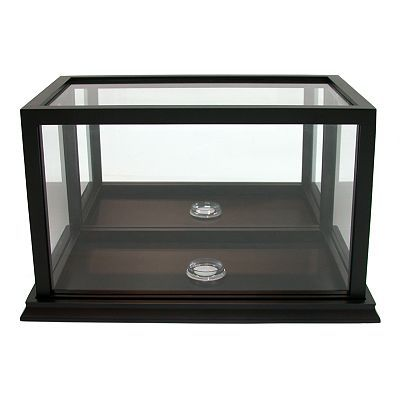 Sonoma Goods For Lifefootball Display Case Football Display Cases Football Displays Display Case