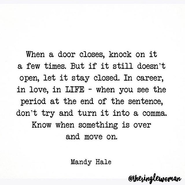 Perhaps It S Time To Move On Friends By Thesinglewoman